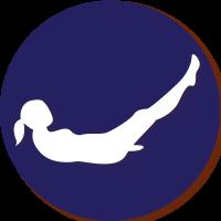 Antenatal Pilates Wirral