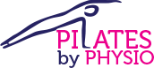 pilates by physio wirral heswall fitness